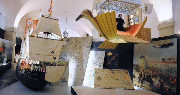 Lisboa_story_centre