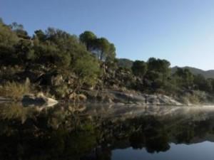 parque_cardena_y_montoro_820192936