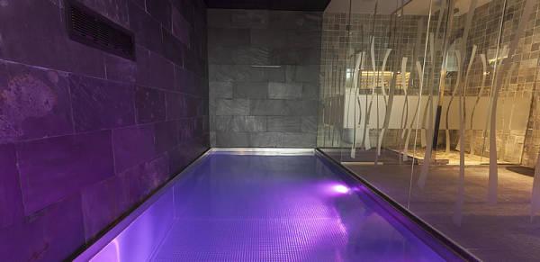 piscina_ensuite