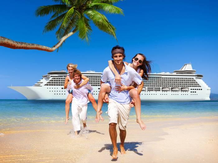 10-tips-para-viajar-en-crucero_1
