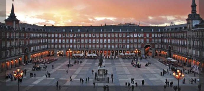 articulo_madrid_low_cost_2016