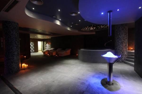 hotel-real-jaca-spa-11